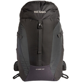 Tatonka Storm 30 Backpack titan grey